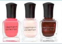 lippman1