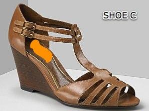 shoe-c