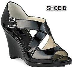 shoeb-1