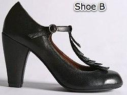 shoeb