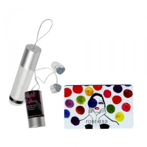 forever-21-crystal-earphones-ii-and_gift-card-final-1