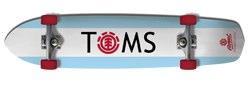 toms-skateboard