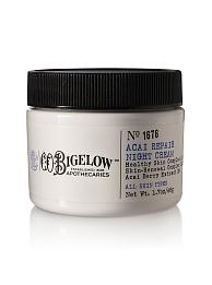 C.O. Bigelow Product