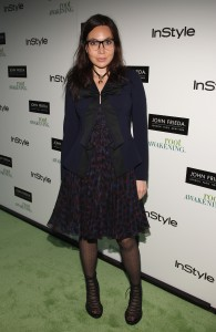 fabiola-beracasa-attends-john-frieda-root-awakening-party-for-launch-of-instyle-hair