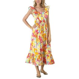 maxi-dress-tracyfeith