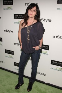 shannen-doherty-attends-john-frieda-root-awakening-party-for-launch-of-instyle-hair