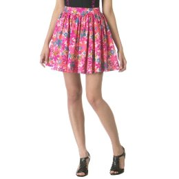 tracy-feith-skirt