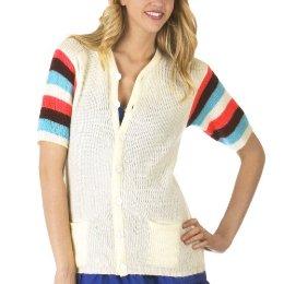 tracyfeithsweater