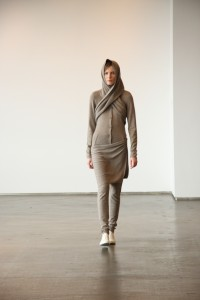 tse-fall-winter-2009_019