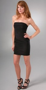 shopbopblackdress