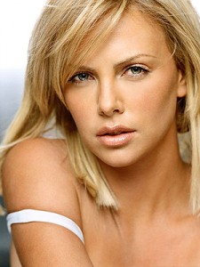 charlize_theron1_300_400