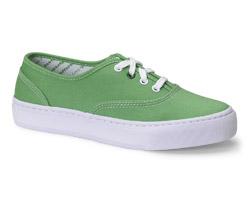 greenkeds