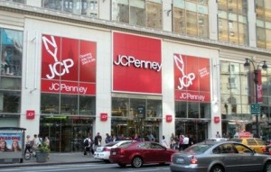 jcpenney-manhattan-mall