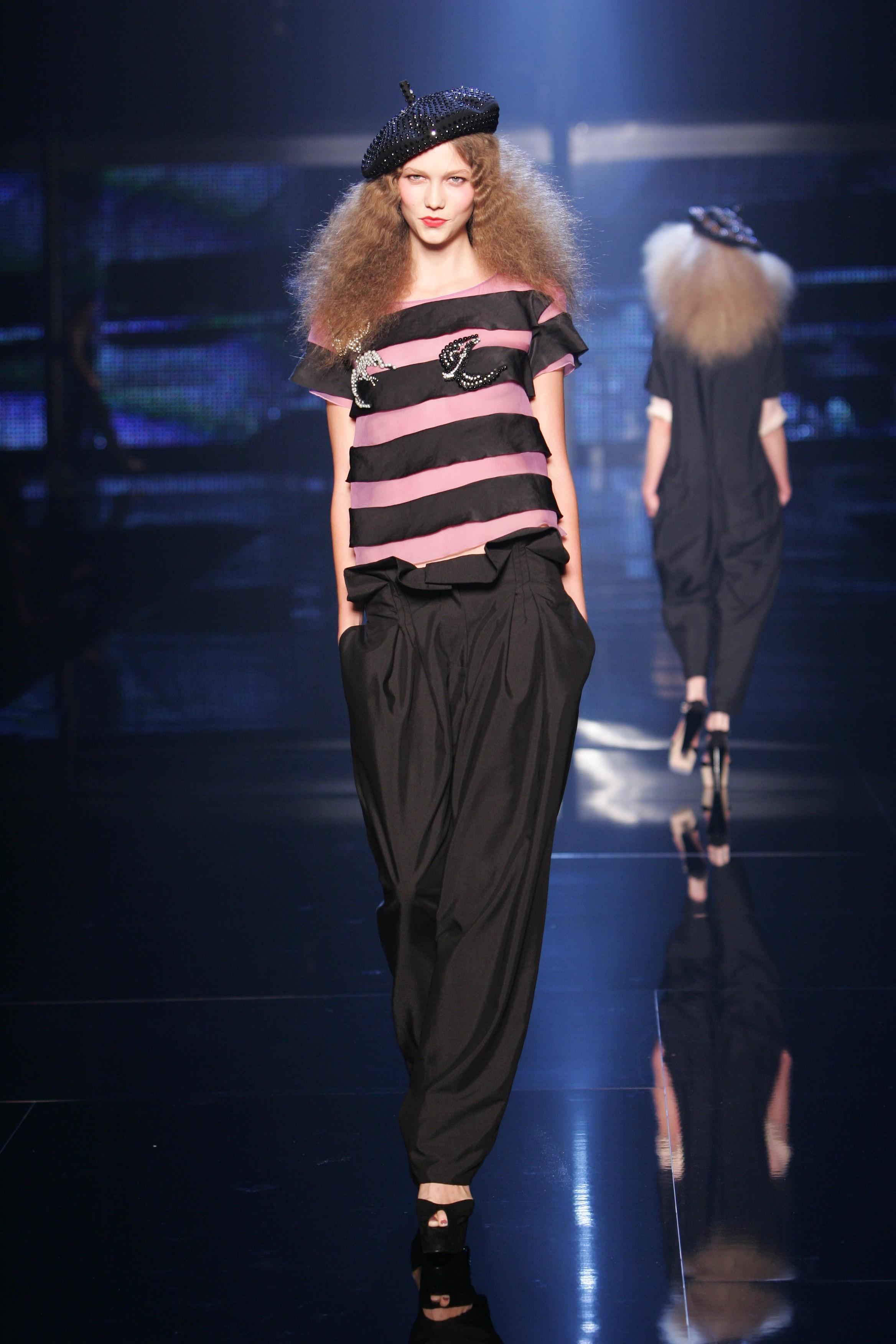 b891f35c8d FPD Tidbits of Fashion News  Sonia Rykiel for H M