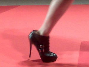christian louboutin for phillip lim
