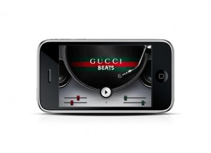 gucci-iphone