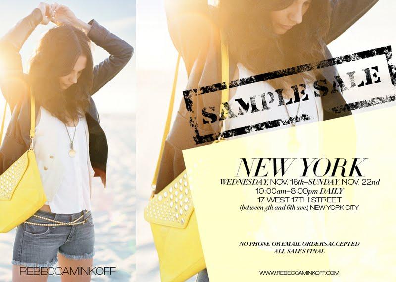 NYC_invite.nicer