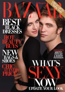 robert-pattinson-kristen-stewart-on-harpers-bazaar-213x300
