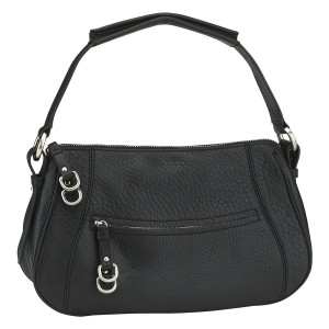 village small zip hobo
