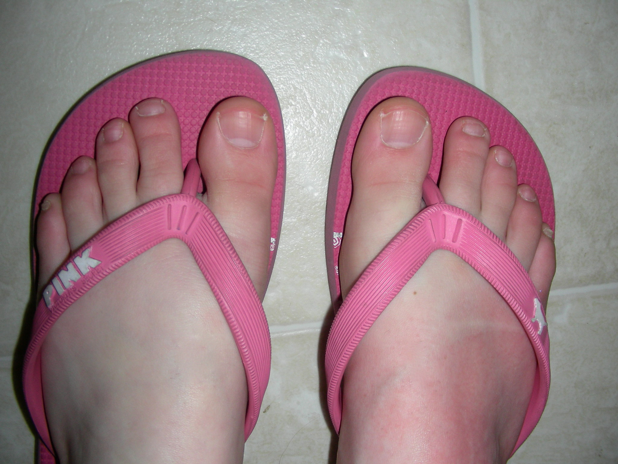 Revlon Perfect Pedicure Nails: You Reviewed It! | Fashion Pulse Daily