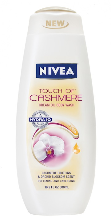 We can score Nivea Body Wash for just $ each after coupons and Catalina. Check out all the deal ideas we put together! New $1/2 Celestial Seasonings Bagged Tea Coupon & Deals! 10 of the Most Popular Deals at ShopRite – Ending 11/ The links in the post above may be affiliate links.