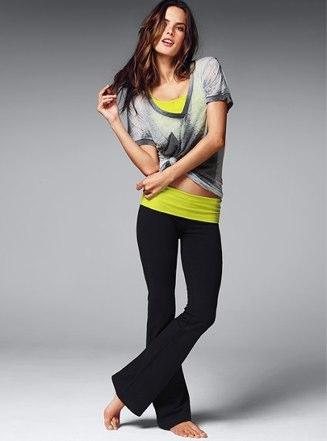 0f0c4d7d053c Gym Clothes