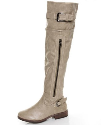 boots under $50 | Fashion Pulse Daily