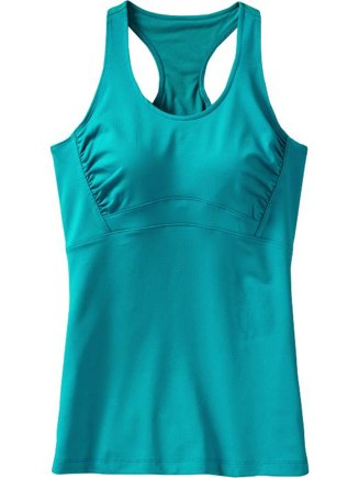 2053e3233b39 C9 by Champion apparel for Target offers incredible options for your daily  workout. Fabrics are ventilated