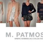 M Patmos