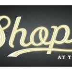 TheShopsatTarget_Logo