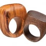 Wood rings-1