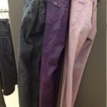 7 jeans stonewashed
