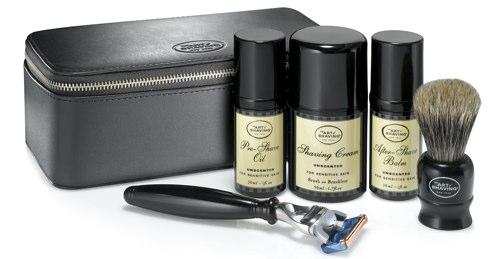 art-of-shaving-unscented.jpg