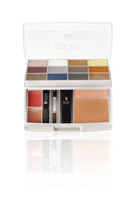 21-NP-Set-Gorgeous-to-Go-Palette