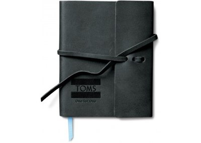 black-toms-journal