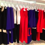lisa perry collection