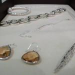 siplada designs collection
