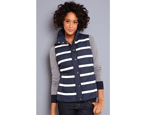 nautica winter gifts