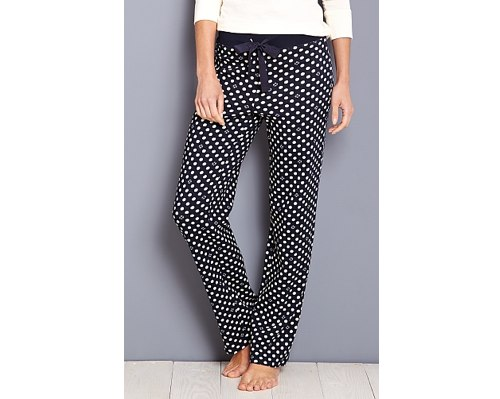 nautica womens pajama pants