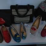 HSN-Collection-Iris-Apfel-accessories