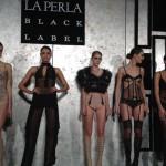 La-Perla-2013-3