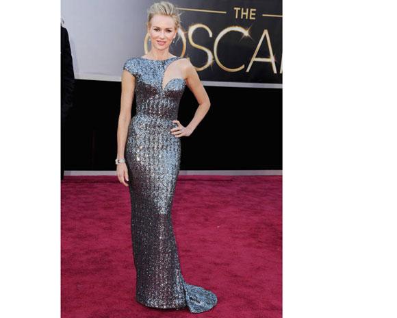 Naomi-Watts-2013-Oscars