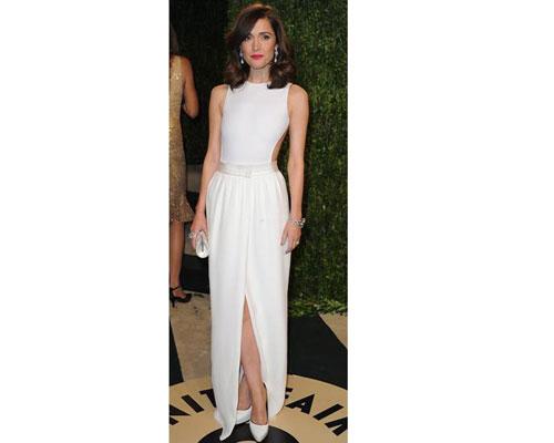 Rose-Bryne-Oscars-2013