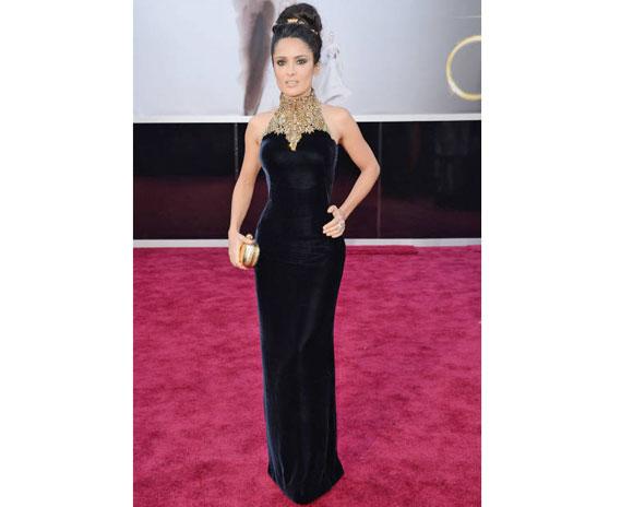 Salma-Hayek-2013-Oscars