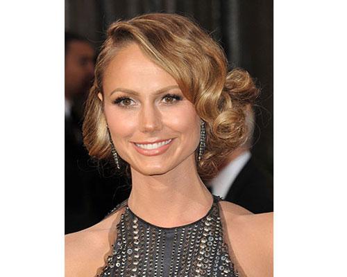 Stacy-Keibler-2013-Oscars