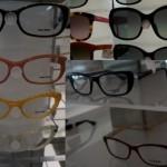 lenscrafters eyewear