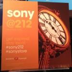 #sony212