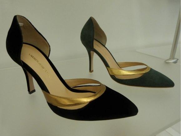 carmen marc heels