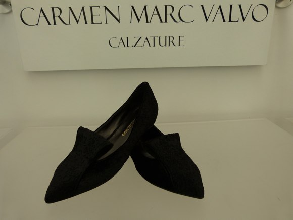carmen marc shoes