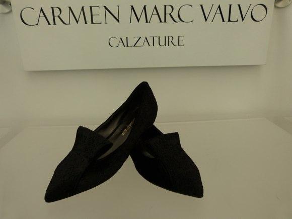 carmen marc shoes